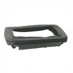 Protective rubber Grammer G140435
