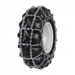 Tractor snow chain Pewag DoppelSpur 3851 D