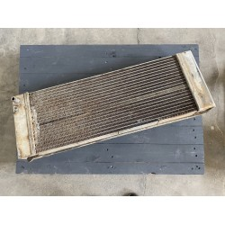 Radiators Manitou 704640